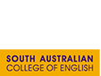 SACE Adelaide | College of English